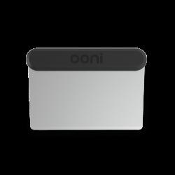 Lopatka za testo Ooni