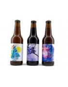 Ponudba craft piv